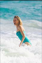 Celebrity Photo: Naomi Watts 1094x1641   1,043 kb Viewed 21 times @BestEyeCandy.com Added 18 days ago