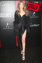 Celebrity Photo: Gigi Hadid 2200x3300   2.7 mb Viewed 1 time @BestEyeCandy.com Added 37 days ago