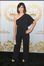 Celebrity Photo: Catherine Bell 860x1292   82 kb Viewed 115 times @BestEyeCandy.com Added 57 days ago