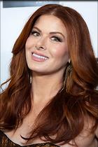 Celebrity Photo: Debra Messing 1200x1800   307 kb Viewed 33 times @BestEyeCandy.com Added 19 days ago