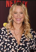 Celebrity Photo: Brittany Daniel 1200x1724   369 kb Viewed 46 times @BestEyeCandy.com Added 131 days ago