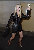 Celebrity Photo: Christie Brinkley 1200x1745   216 kb Viewed 76 times @BestEyeCandy.com Added 34 days ago