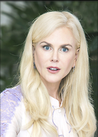 Celebrity Photo: Nicole Kidman 571x800   168 kb Viewed 58 times @BestEyeCandy.com Added 243 days ago