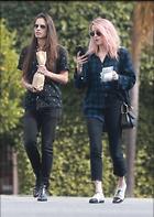 Celebrity Photo: Amber Heard 1377x1933   1,005 kb Viewed 34 times @BestEyeCandy.com Added 85 days ago