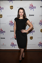 Celebrity Photo: Sasha Cohen 1200x1800   173 kb Viewed 98 times @BestEyeCandy.com Added 426 days ago