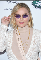 Celebrity Photo: Abbie Cornish 1200x1764   294 kb Viewed 52 times @BestEyeCandy.com Added 163 days ago