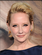 Celebrity Photo: Anne Heche 1200x1562   191 kb Viewed 94 times @BestEyeCandy.com Added 339 days ago