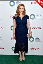 Celebrity Photo: Christina Hendricks 800x1199   116 kb Viewed 21 times @BestEyeCandy.com Added 8 days ago