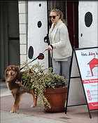 Celebrity Photo: Amanda Seyfried 2390x3000   845 kb Viewed 5 times @BestEyeCandy.com Added 14 days ago