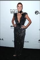 Celebrity Photo: Heidi Klum 2828x4251   739 kb Viewed 35 times @BestEyeCandy.com Added 23 days ago