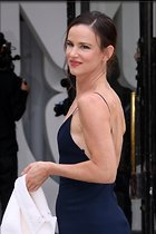 Celebrity Photo: Juliette Lewis 1511x2267   729 kb Viewed 65 times @BestEyeCandy.com Added 206 days ago