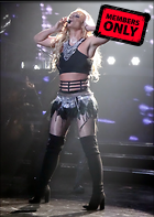 Celebrity Photo: Britney Spears 3438x4828   4.2 mb Viewed 2 times @BestEyeCandy.com Added 316 days ago