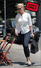 Celebrity Photo: Katherine Heigl 2976x4885   1.7 mb Viewed 1 time @BestEyeCandy.com Added 140 days ago