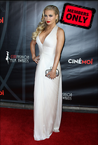 Celebrity Photo: Carmen Electra 2092x3100   3.3 mb Viewed 0 times @BestEyeCandy.com Added 26 days ago
