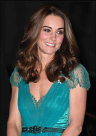 Celebrity Photo: Kate Middleton 7 Photos Photoset #433844 @BestEyeCandy.com Added 160 days ago