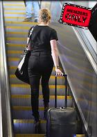 Celebrity Photo: Amber Heard 3475x4860   2.4 mb Viewed 2 times @BestEyeCandy.com Added 9 hours ago
