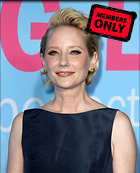 Celebrity Photo: Anne Heche 3276x4056   1.4 mb Viewed 0 times @BestEyeCandy.com Added 312 days ago