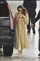 Celebrity Photo: Angelina Jolie 1200x1803   298 kb Viewed 19 times @BestEyeCandy.com Added 19 days ago