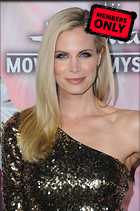 Celebrity Photo: Brooke Burns 2848x4288   1.7 mb Viewed 1 time @BestEyeCandy.com Added 56 days ago