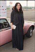 Celebrity Photo: Martine Mccutcheon 1200x1799   245 kb Viewed 48 times @BestEyeCandy.com Added 303 days ago