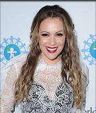 Celebrity Photo: Alyssa Milano 1200x1417   406 kb Viewed 98 times @BestEyeCandy.com Added 36 days ago