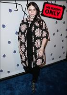 Celebrity Photo: Michelle Trachtenberg 3250x4550   1.4 mb Viewed 0 times @BestEyeCandy.com Added 21 days ago