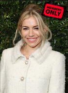 Celebrity Photo: Sienna Miller 2444x3339   1.3 mb Viewed 1 time @BestEyeCandy.com Added 33 days ago