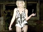 Celebrity Photo: Gwen Stefani 800x600   112 kb Viewed 46 times @BestEyeCandy.com Added 72 days ago