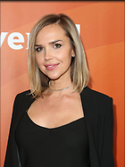 Celebrity Photo: Arielle Kebbel 2702x3600   751 kb Viewed 46 times @BestEyeCandy.com Added 252 days ago