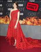 Celebrity Photo: Rose Leslie 3210x4096   4.5 mb Viewed 1 time @BestEyeCandy.com Added 36 days ago