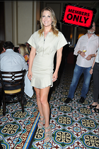 Celebrity Photo: Ali Larter 2534x3809   2.1 mb Viewed 1 time @BestEyeCandy.com Added 8 days ago