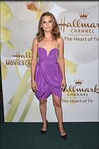 Celebrity Photo: Rachael Leigh Cook 2100x3150   582 kb Viewed 33 times @BestEyeCandy.com Added 59 days ago