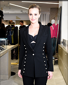 Celebrity Photo: Leighton Meester 2237x2796   635 kb Viewed 34 times @BestEyeCandy.com Added 115 days ago