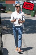 Celebrity Photo: Jennifer Garner 2200x3300   3.2 mb Viewed 1 time @BestEyeCandy.com Added 4 days ago