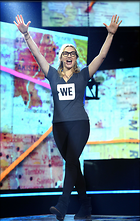 Celebrity Photo: Kate Winslet 3014x4768   1,057 kb Viewed 68 times @BestEyeCandy.com Added 112 days ago