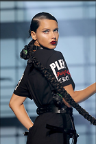 Celebrity Photo: Adriana Lima 800x1199   84 kb Viewed 28 times @BestEyeCandy.com Added 41 days ago