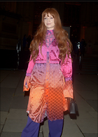 Celebrity Photo: Nicola Roberts 1200x1668   283 kb Viewed 10 times @BestEyeCandy.com Added 108 days ago