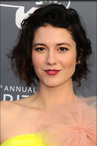 Celebrity Photo: Mary Elizabeth Winstead 1200x1800   208 kb Viewed 35 times @BestEyeCandy.com Added 35 days ago