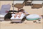Celebrity Photo: Jessica Alba 1200x800   124 kb Viewed 98 times @BestEyeCandy.com Added 84 days ago