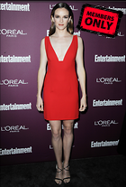 Celebrity Photo: Danielle Panabaker 2100x3112   1.7 mb Viewed 3 times @BestEyeCandy.com Added 52 days ago