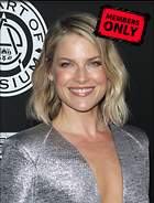 Celebrity Photo: Ali Larter 2400x3160   1.4 mb Viewed 2 times @BestEyeCandy.com Added 96 days ago
