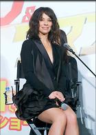 Celebrity Photo: Evangeline Lilly 1920x2689   308 kb Viewed 47 times @BestEyeCandy.com Added 24 days ago