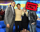 Celebrity Photo: Carrie Underwood 3000x2430   2.6 mb Viewed 3 times @BestEyeCandy.com Added 89 days ago