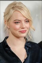 Celebrity Photo: Emma Stone 1666x2500   146 kb Viewed 10 times @BestEyeCandy.com Added 91 days ago