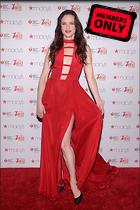 Celebrity Photo: Juliette Lewis 2400x3600   2.4 mb Viewed 1 time @BestEyeCandy.com Added 14 days ago