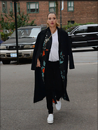 Celebrity Photo: Jessica Alba 1200x1592   298 kb Viewed 17 times @BestEyeCandy.com Added 21 days ago