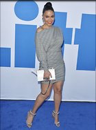 Celebrity Photo: Sanaa Lathan 1200x1608   224 kb Viewed 15 times @BestEyeCandy.com Added 44 days ago