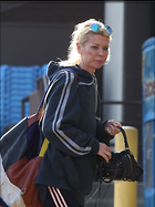 Celebrity Photo: Tara Reid 1200x1600   148 kb Viewed 39 times @BestEyeCandy.com Added 47 days ago