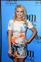 Celebrity Photo: Emily Osment 1200x1800   299 kb Viewed 96 times @BestEyeCandy.com Added 233 days ago