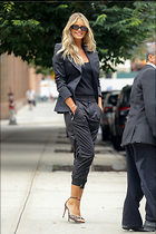 Celebrity Photo: Elle Macpherson 1800x2700   774 kb Viewed 13 times @BestEyeCandy.com Added 31 days ago